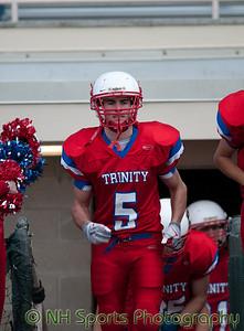 Bow Vs. Trinity-103