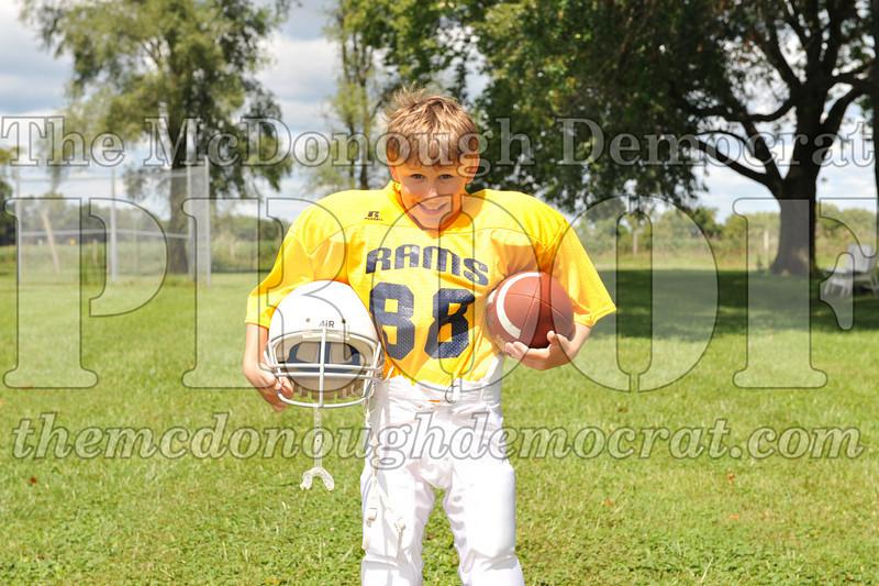 2009 JFL Rams 08-30-09 036