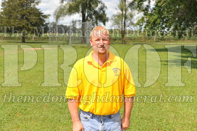 2009 JFL Rams 08-30-09 043