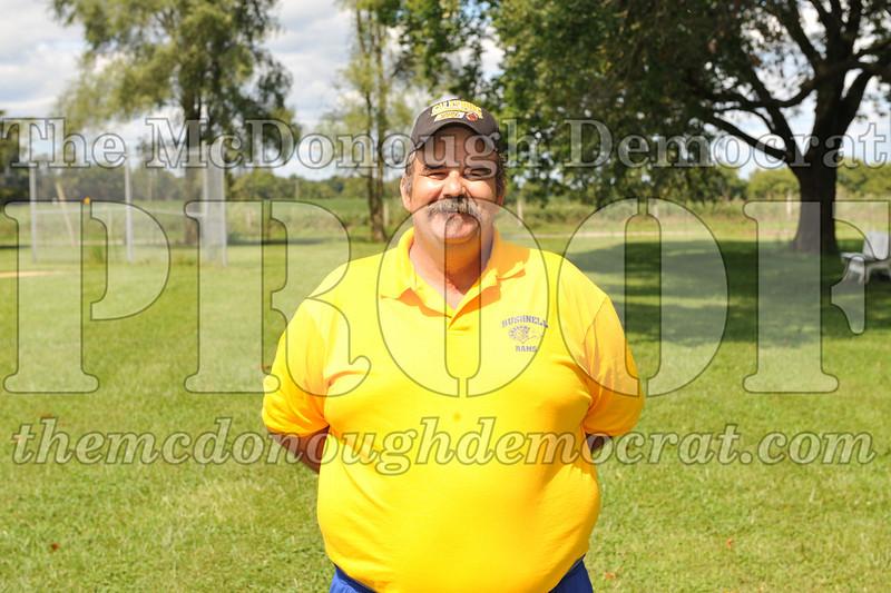 2009 JFL Rams 08-30-09 044