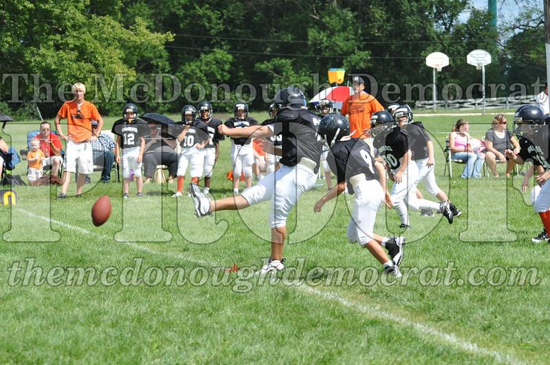 JFL Cowboys Defeat Ravens 20-14 08-23-09 001