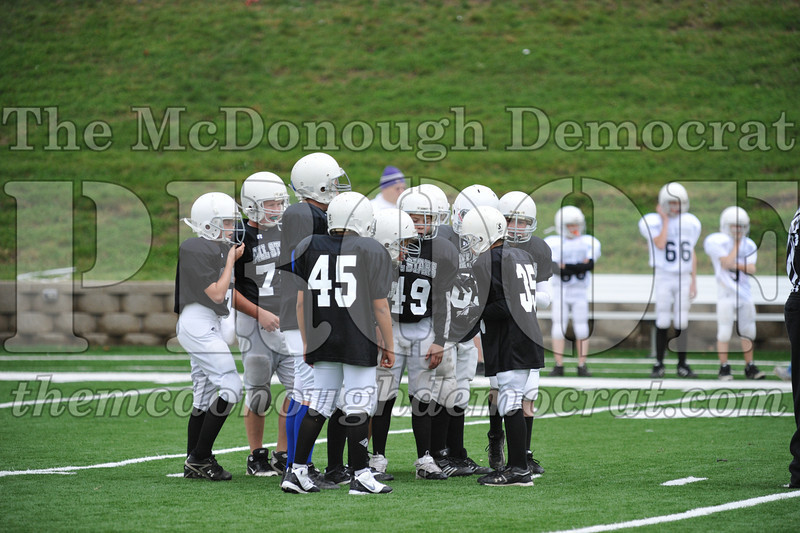 JFL Allstar Game 10-25-09 006