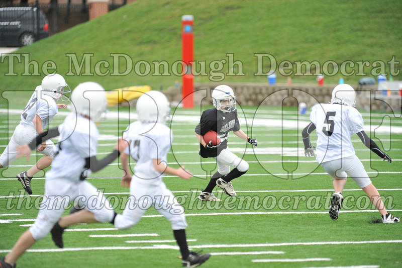 JFL Allstar Game 10-25-09 074