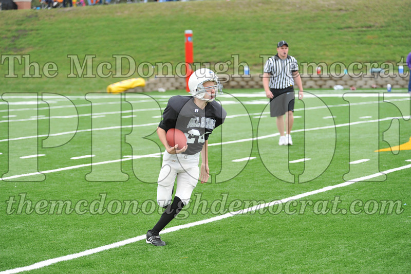 JFL Allstar Game 10-25-09 048