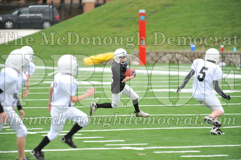 JFL Allstar Game 10-25-09 073