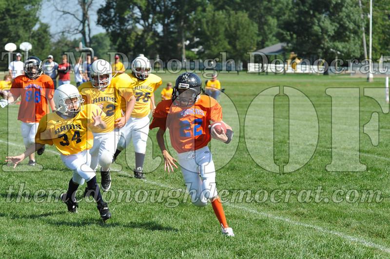 JFL FB Rams vs Broncos 09-13-09 007