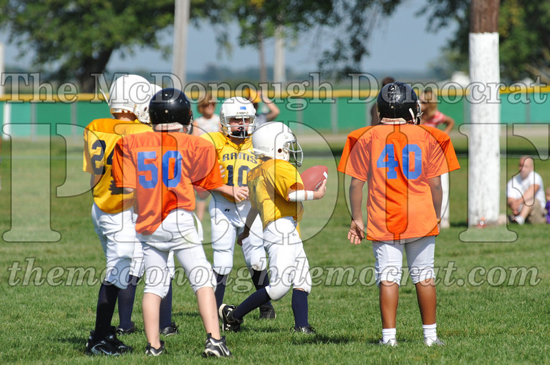JFL FB Rams vs Broncos 09-13-09 036