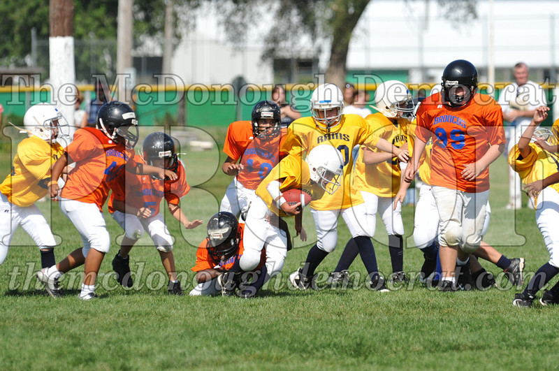 JFL FB Rams vs Broncos 09-13-09 043