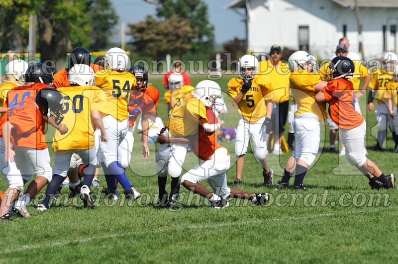 JFL FB Rams vs Broncos 09-13-09 039