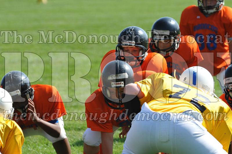 JFL FB Rams vs Broncos 09-13-09 024