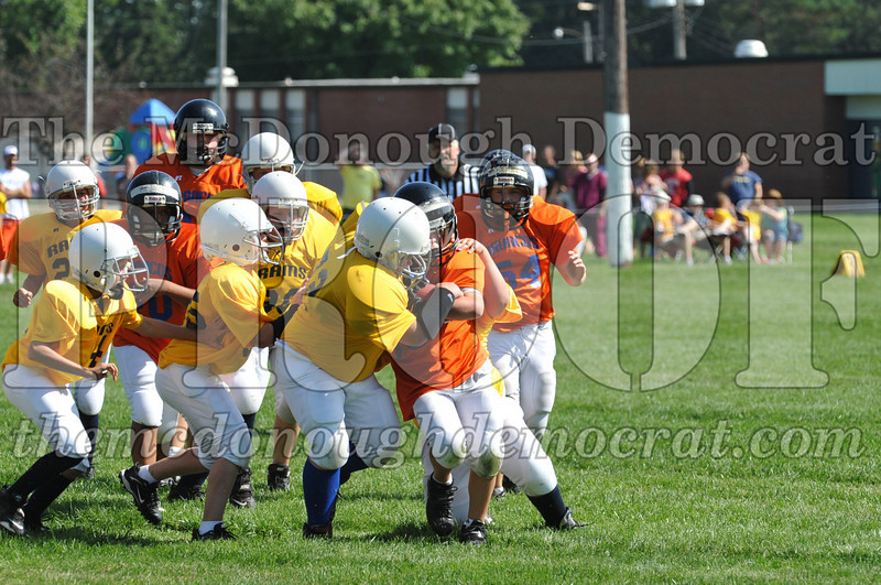 JFL FB Rams vs Broncos 09-13-09 018