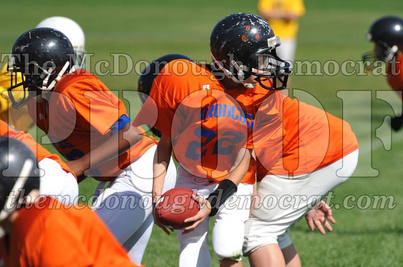 JFL FB Rams vs Broncos 09-13-09 011