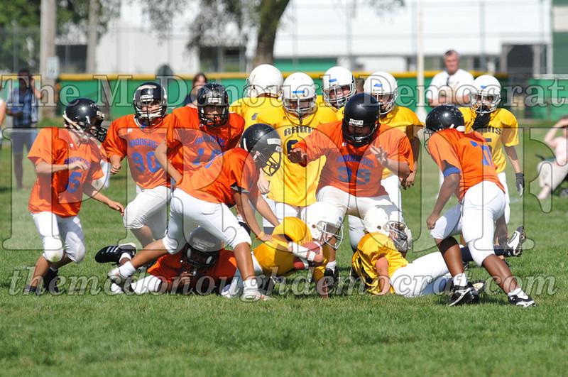 JFL FB Rams vs Broncos 09-13-09 044
