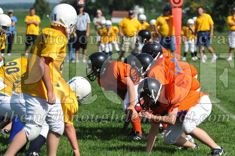 JFL FB Rams vs Broncos 09-13-09 013