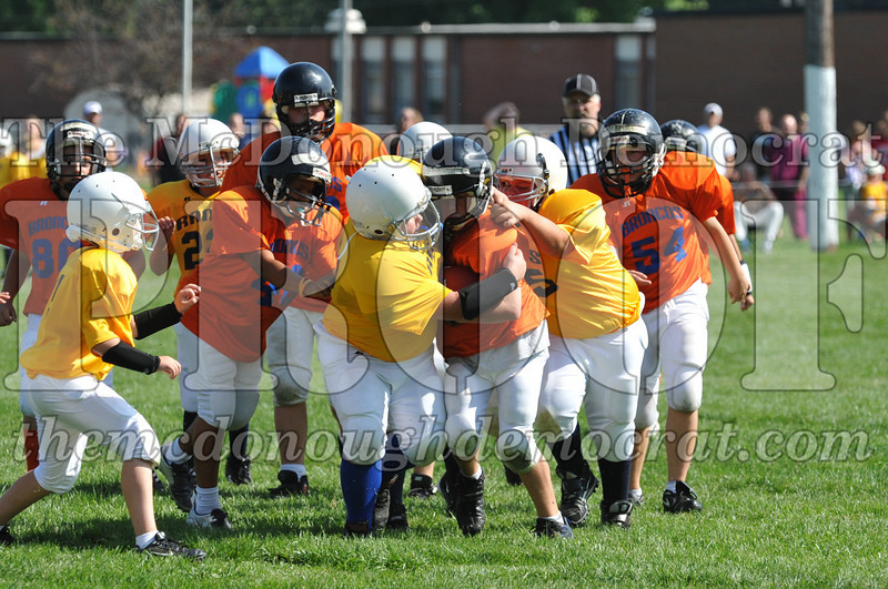 JFL FB Rams vs Broncos 09-13-09 017