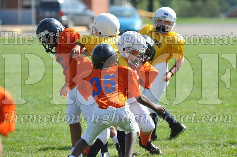 JFL FB Rams vs Broncos 09-13-09 052
