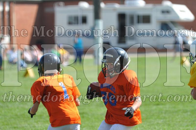 JFL FB Rams vs Broncos 09-13-09 021