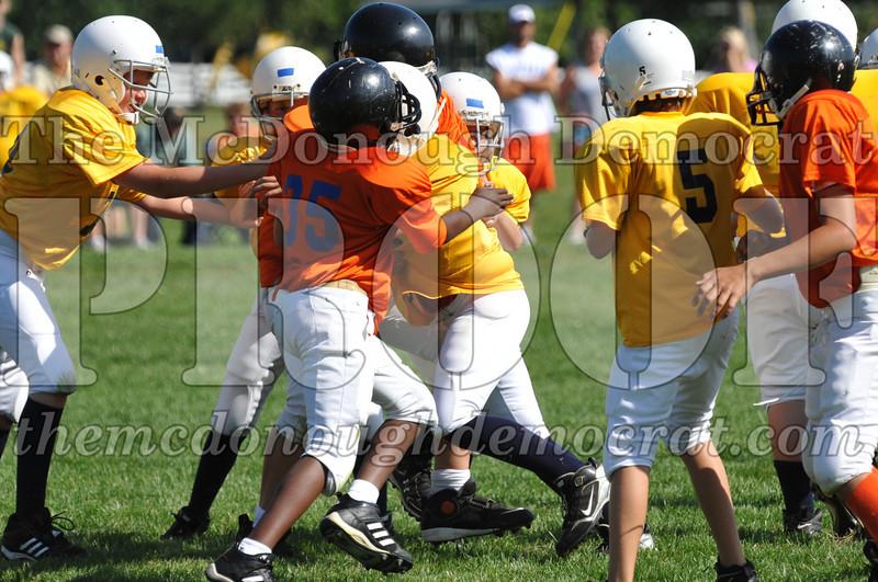 JFL FB Rams vs Broncos 09-13-09 047
