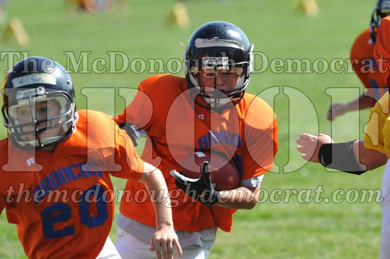 JFL FB Rams vs Broncos 09-13-09 025