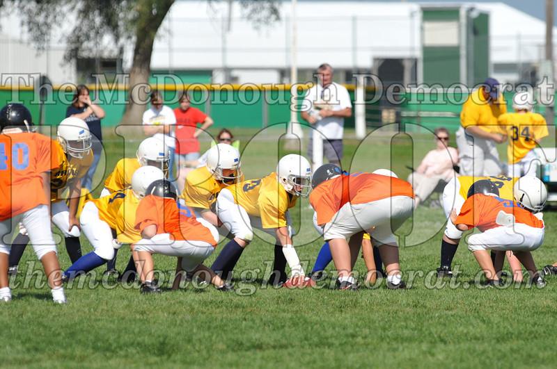 JFL FB Rams vs Broncos 09-13-09 041