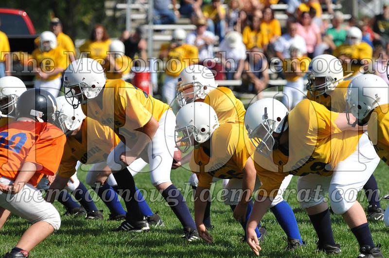 JFL FB Rams vs Broncos 09-13-09 048