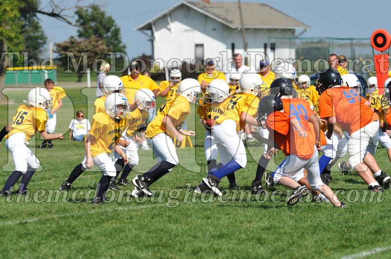 JFL FB Rams vs Broncos 09-13-09 038