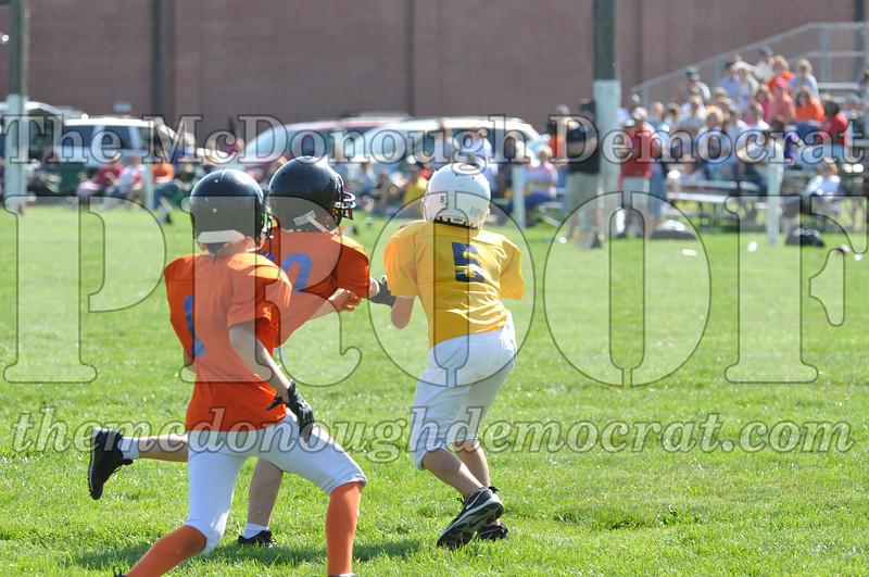 JFL FB Rams vs Broncos 09-13-09 055
