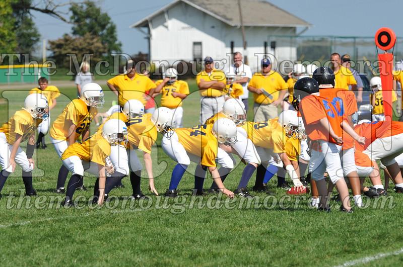 JFL FB Rams vs Broncos 09-13-09 037