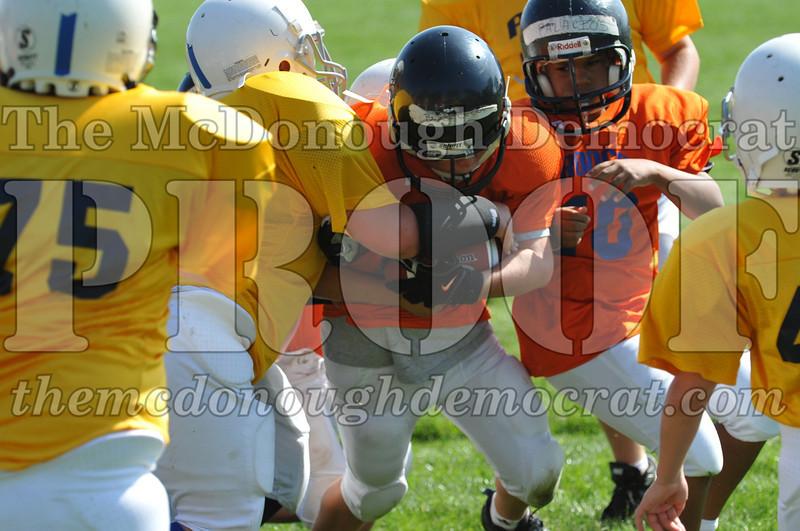 JFL FB Rams vs Broncos 09-13-09 029