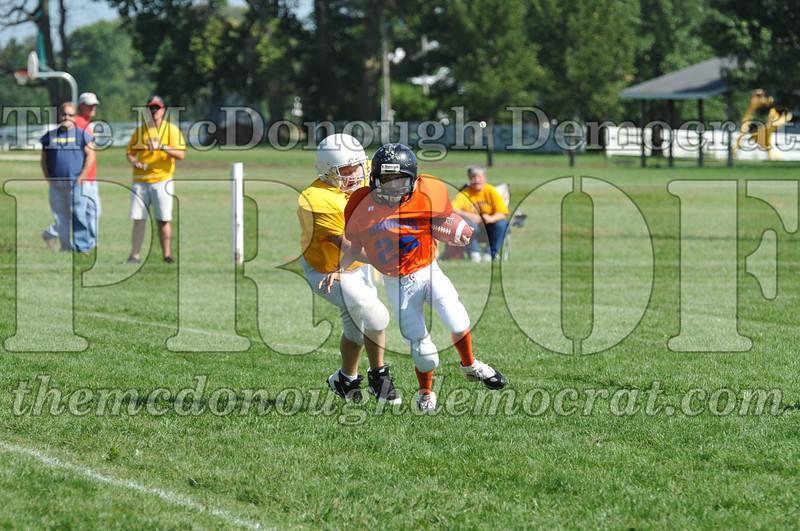 JFL FB Rams vs Broncos 09-13-09 005
