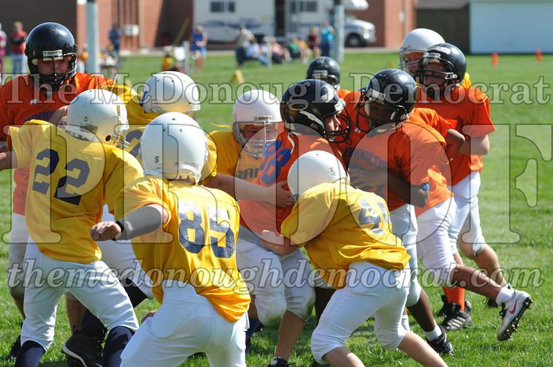 JFL FB Rams vs Broncos 09-13-09 026