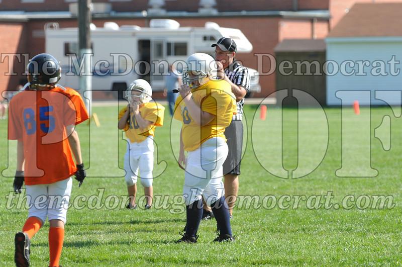 JFL FB Rams vs Broncos 09-13-09 059