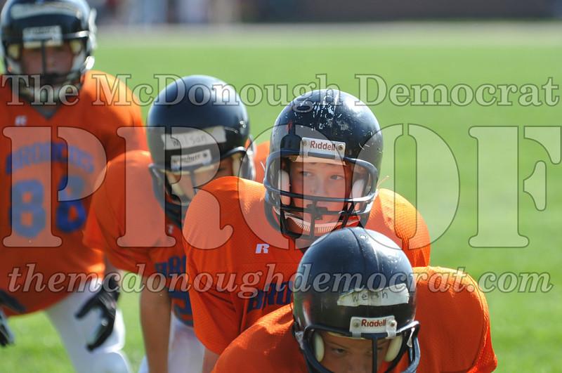 JFL FB Rams vs Broncos 09-13-09 030