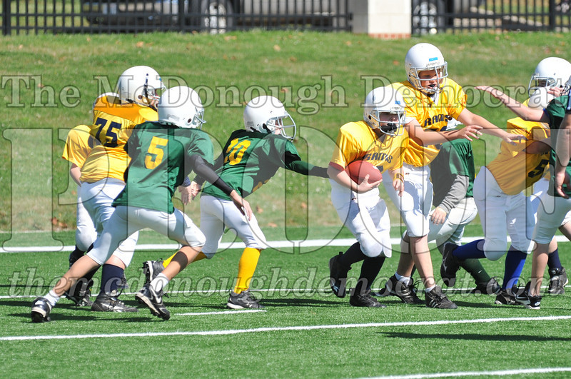 JFL Rams vs Packers 10-04-09 026
