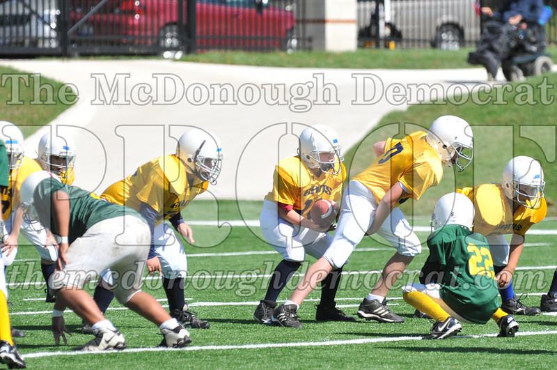 JFL Rams vs Packers 10-04-09 032