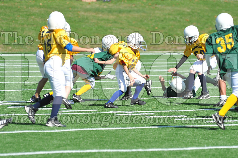 JFL Rams vs Packers 10-04-09 009