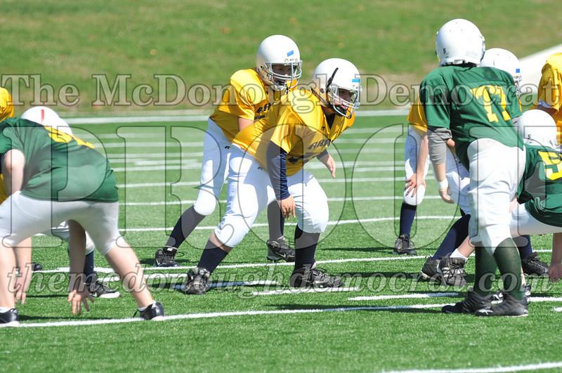 JFL Rams vs Packers 10-04-09 010