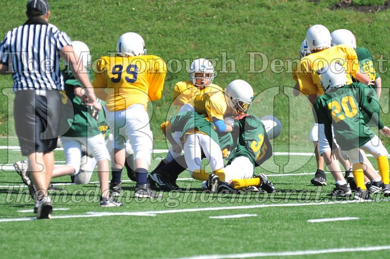 JFL Rams vs Packers 10-04-09 036