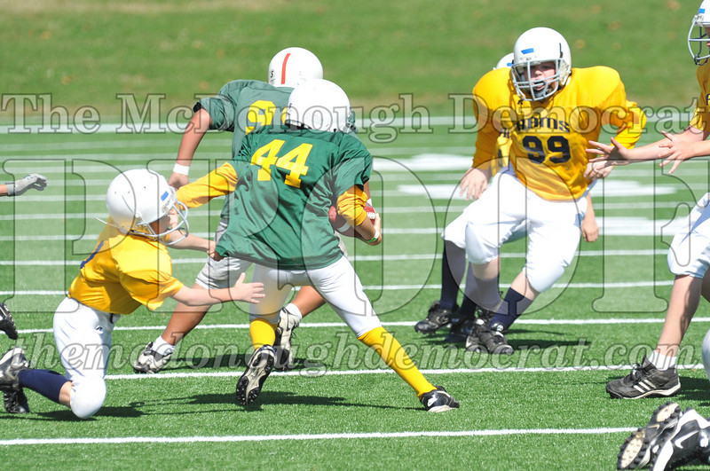JFL Rams vs Packers 10-04-09 020