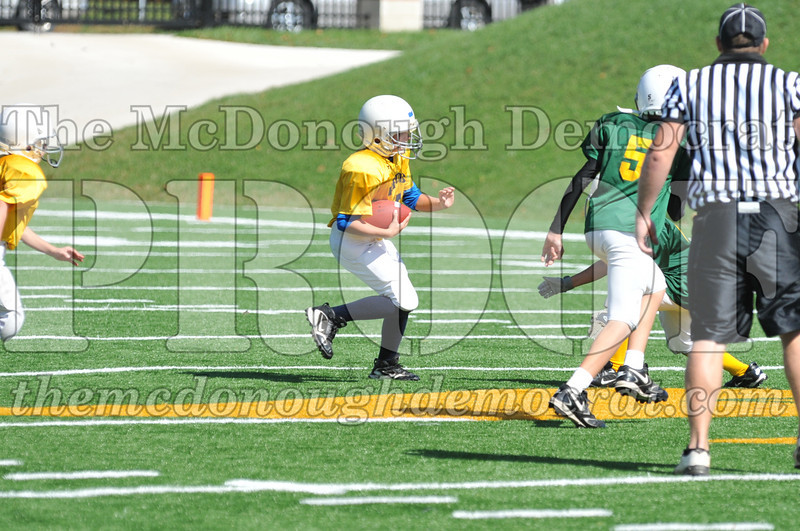 JFL Rams vs Packers 10-04-09 012