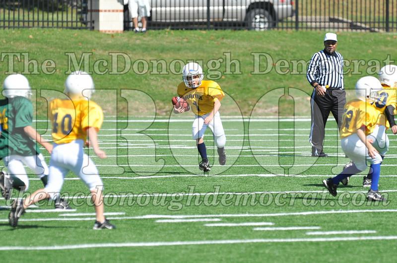 JFL Rams vs Packers 10-04-09 008