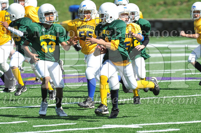JFL Rams vs Packers 10-04-09 014