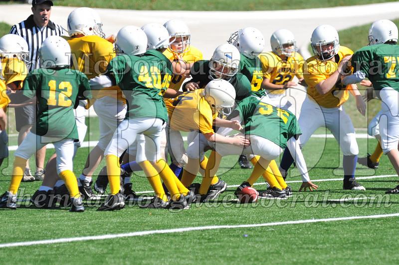 JFL Rams vs Packers 10-04-09 023