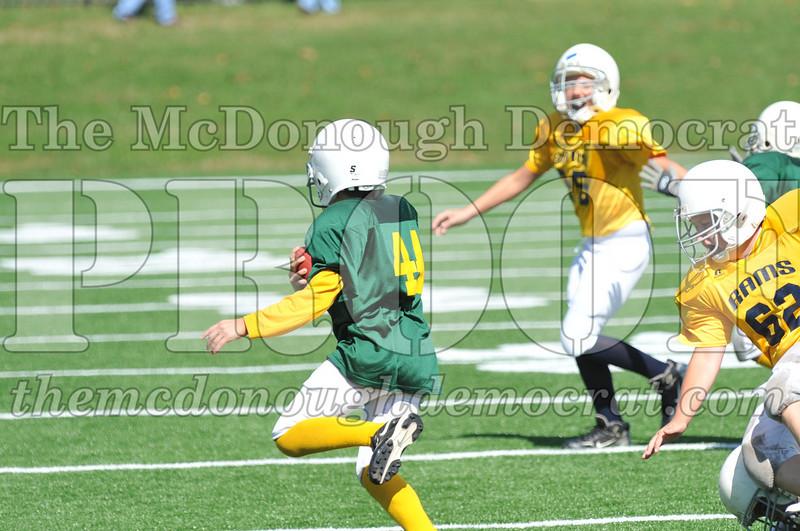 JFL Rams vs Packers 10-04-09 018