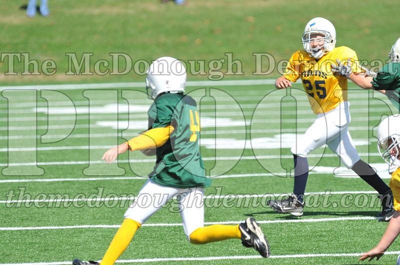 JFL Rams vs Packers 10-04-09 019
