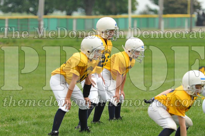 JFL Rams vs Cowboys 09-06-09 038