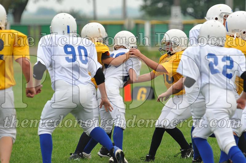 JFL Rams vs Cowboys 09-06-09 022