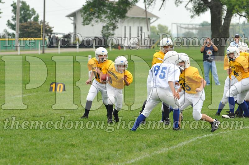 JFL Rams vs Cowboys 09-06-09 033