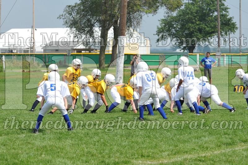 JFL Rams vs Cowboys 09-06-09 062