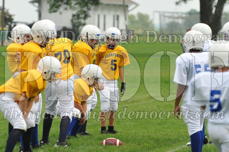 JFL Rams vs Cowboys 09-06-09 035